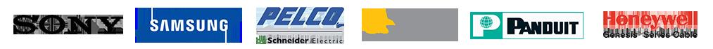 home_hosting_logos