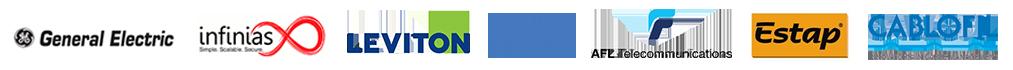 home_hosting_logos 2