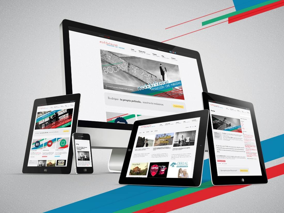 ruedajunior-web-responsive-favioguiterrez